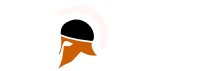 TotalWar Arena közösség Logo